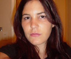 Dating site called tender-in-Riverton